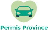 Permis Province